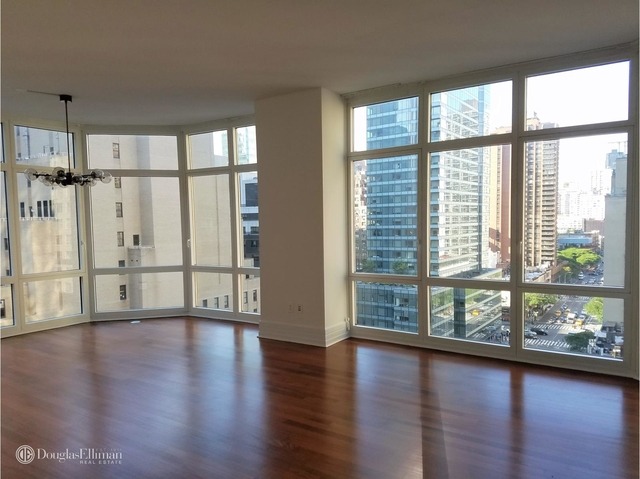 2 Bedrooms, Sutton Place Rental in NYC for $7,980 - Photo 1