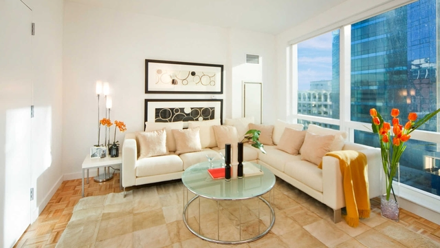 1 Bedroom, Colgate Center Rental in NYC for $3,030 - Photo 1