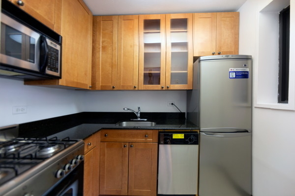 Studio, Flatiron District Rental in NYC for $2,795 - Photo 2
