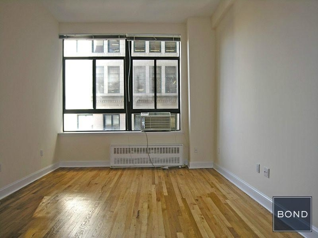 Studio, NoHo Rental in NYC for $3,099 - Photo 2