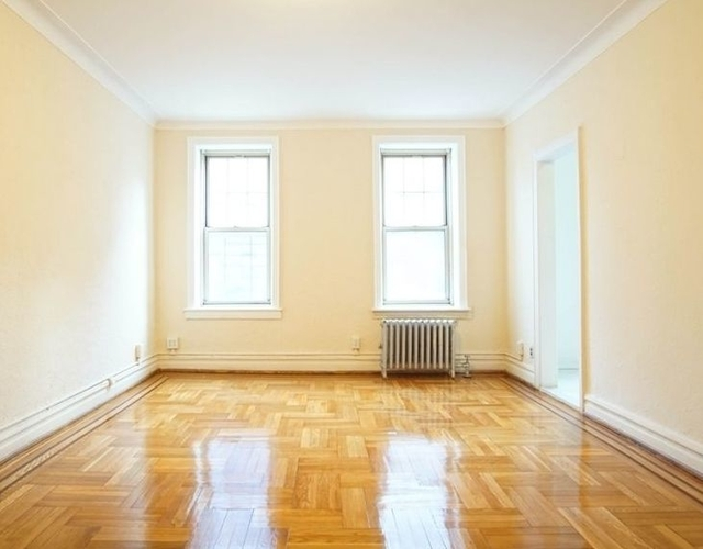 Studio, Madison Rental in NYC for $1,500 - Photo 1