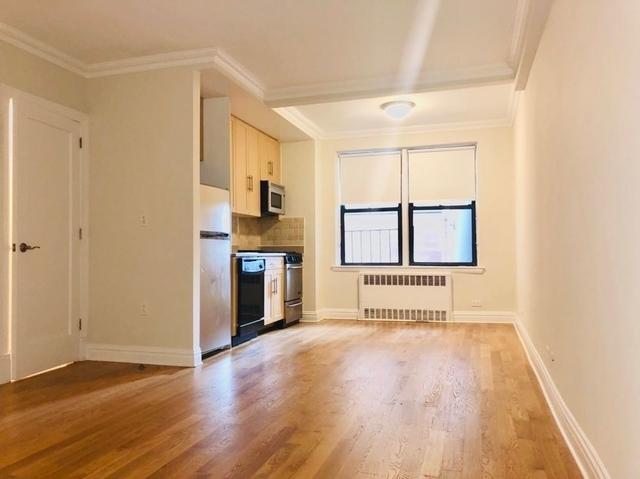 Studio, Chelsea Rental in NYC for $3,495 - Photo 1