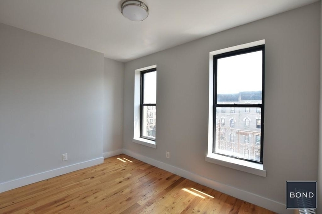2 Bedrooms, Washington Heights Rental in NYC for $1,975 - Photo 1