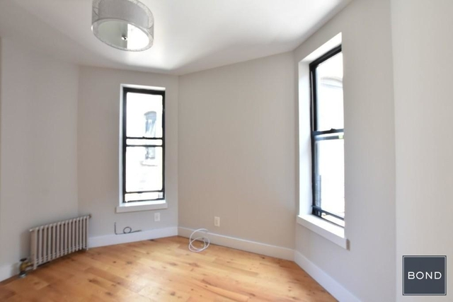 2 Bedrooms, Washington Heights Rental in NYC for $1,975 - Photo 2