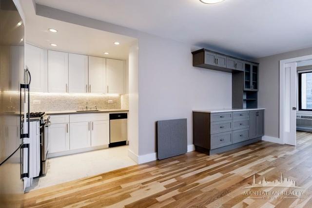 Studio, Manhattan Valley Rental in NYC for $2,620 - Photo 2