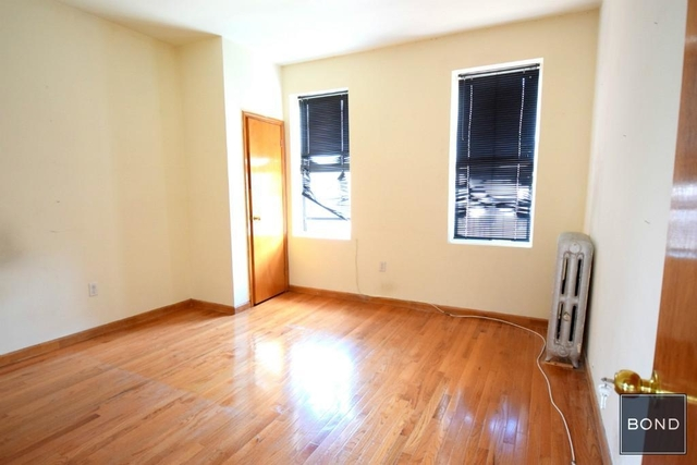 2 Bedrooms, Washington Heights Rental in NYC for $2,150 - Photo 2
