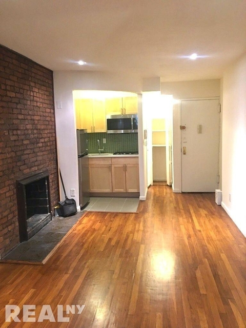 1 Bedroom, Murray Hill Rental in NYC for $2,795 - Photo 2