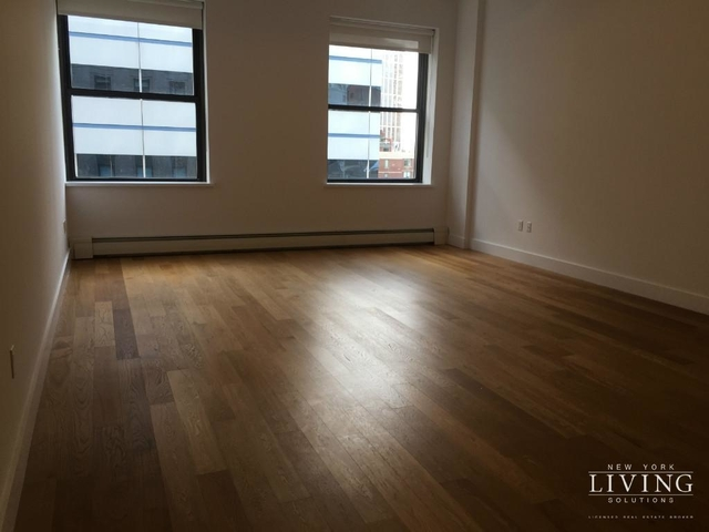 3 Bedrooms, Tribeca Rental in NYC for $5,050 - Photo 2
