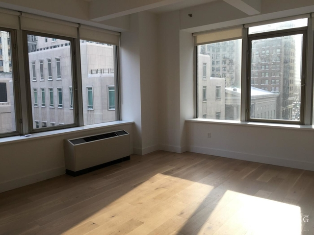 3 Bedrooms, Tribeca Rental in NYC for $5,050 - Photo 1