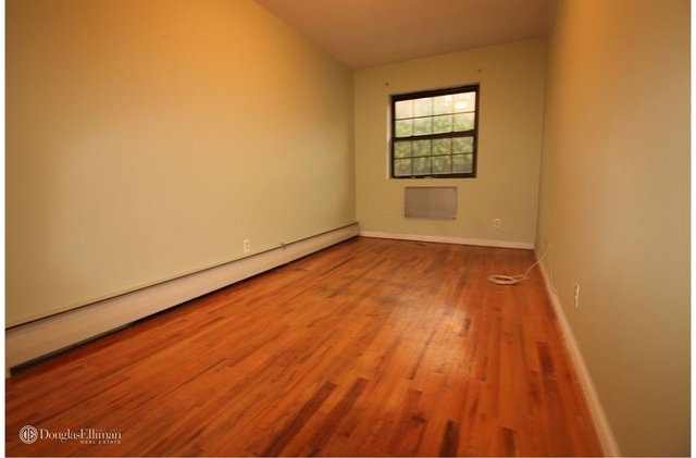 3 Bedrooms, East Williamsburg Rental in NYC for $3,950 - Photo 2
