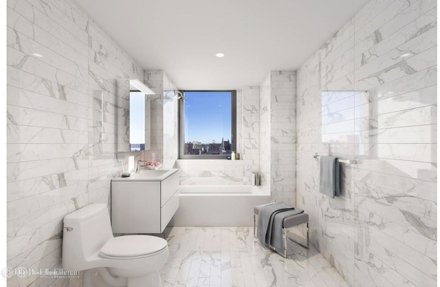 2 Bedrooms, East Harlem Rental in NYC for $6,000 - Photo 2