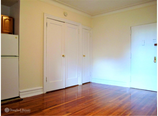 Studio, Fort Greene Rental in NYC for $1,896 - Photo 2
