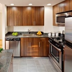 1 Bedroom, Downtown Brooklyn Rental in NYC for $3,219 - Photo 1