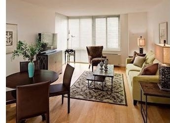 1 Bedroom, Downtown Brooklyn Rental in NYC for $3,219 - Photo 2