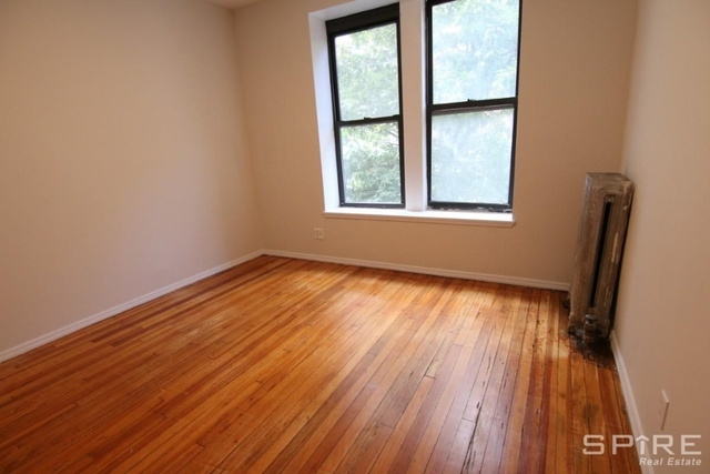 3 Bedrooms, Hudson Heights Rental in NYC for $2,750 - Photo 2