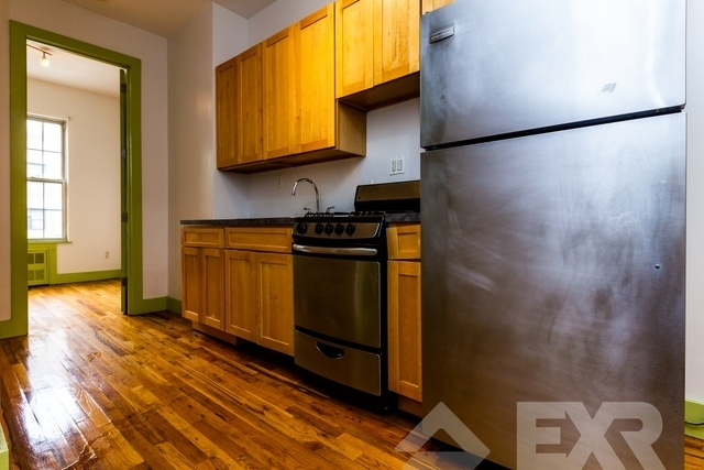 2 Bedrooms, East Williamsburg Rental in NYC for $2,475 - Photo 2