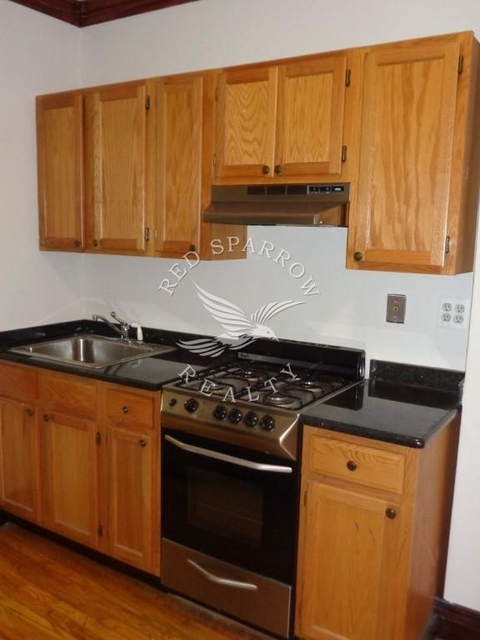 Studio, Bowery Rental in NYC for $2,150 - Photo 2