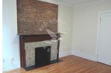 2 Bedrooms, Lenox Hill Rental in NYC for $3,450 - Photo 2