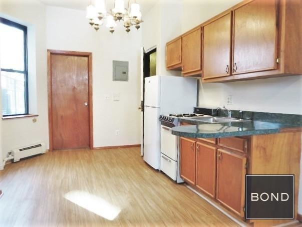 1 Bedroom, Rose Hill Rental in NYC for $2,450 - Photo 2