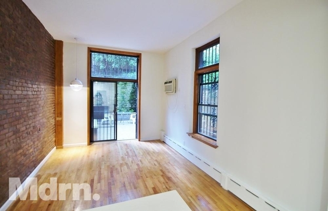 Studio, Upper West Side Rental in NYC for $2,500 - Photo 1