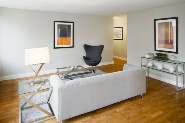 2 Bedrooms, Upper West Side Rental in NYC for $7,100 - Photo 1