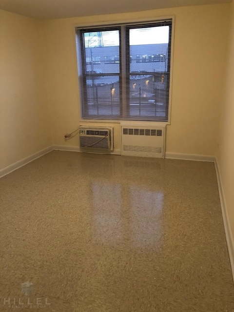 1 Bedroom, Sunnyside Rental in NYC for $2,049 - Photo 2