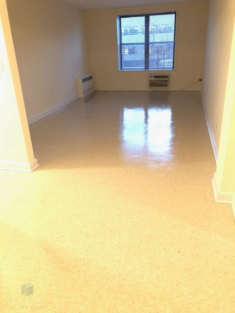 1 Bedroom, Sunnyside Rental in NYC for $2,049 - Photo 1