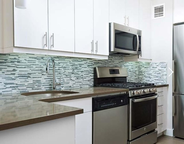 2 Bedrooms, Murray Hill Rental in NYC for $4,100 - Photo 2