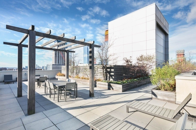 1 Bedroom, Garment District Rental in NYC for $3,070 - Photo 1