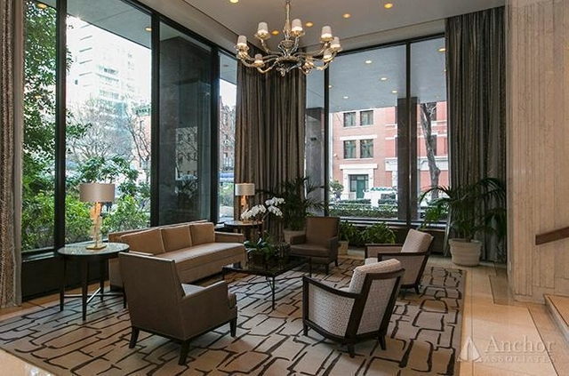 1 Bedroom, Sutton Place Rental in NYC for $4,596 - Photo 1