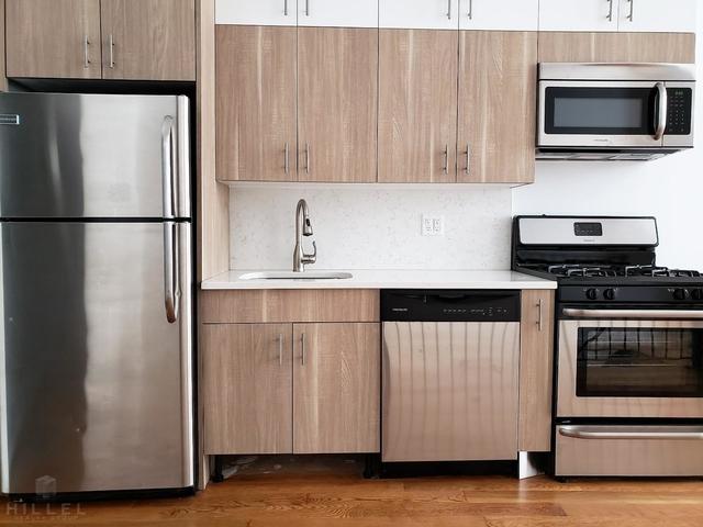 1 Bedroom, Bushwick Rental in NYC for $2,975 - Photo 2