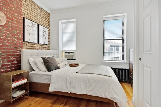 2 Bedrooms, Yorkville Rental in NYC for $3,450 - Photo 1