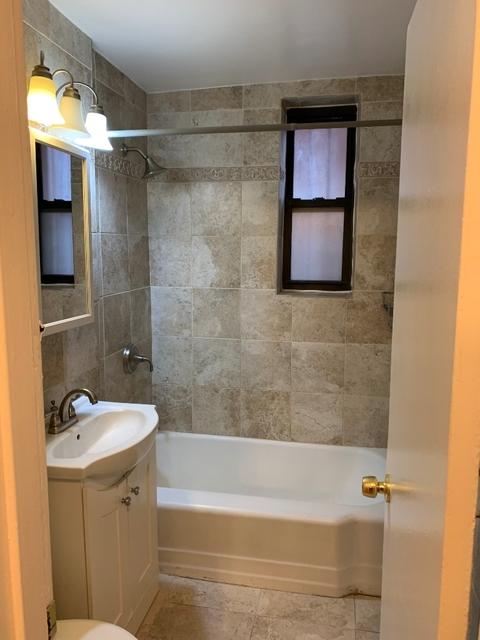 1 Bedroom, Elmhurst Rental in NYC for $1,675 - Photo 1