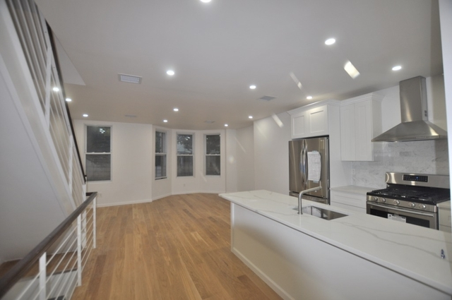 Room, Flatbush Rental in NYC for $950 - Photo 2