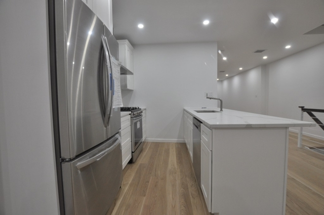 Room, Flatbush Rental in NYC for $950 - Photo 1