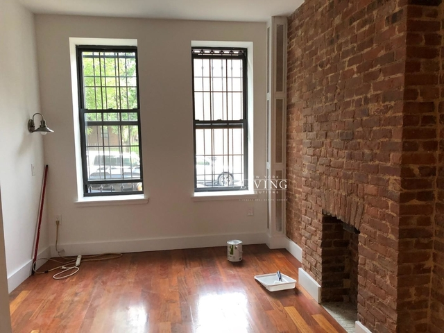 1 Bedroom, Bushwick Rental in NYC for $2,150 - Photo 1