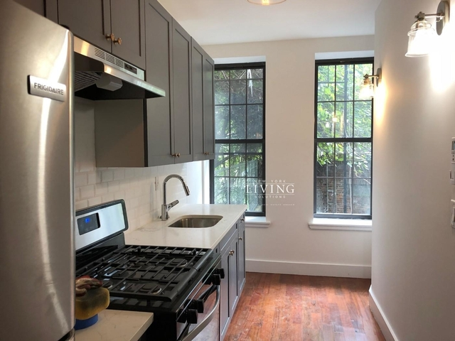 1 Bedroom, Bushwick Rental in NYC for $2,150 - Photo 2