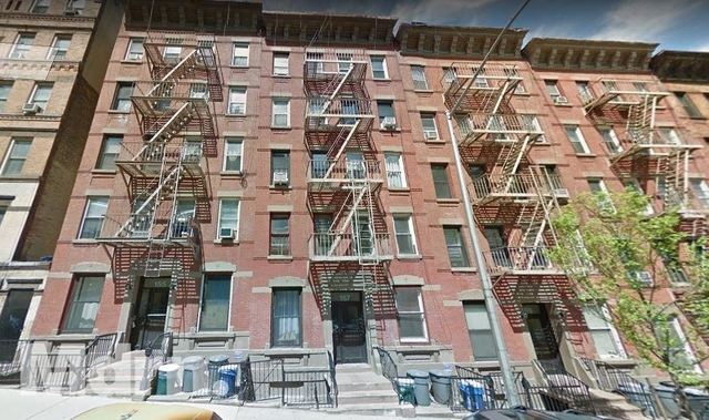 Studio, East Harlem Rental in NYC for $1,800 - Photo 2