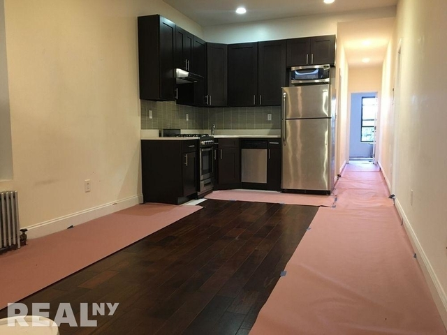 3 Bedrooms, Clinton Hill Rental in NYC for $3,285 - Photo 1