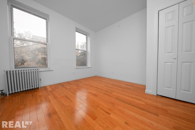 2 Bedrooms, Bedford-Stuyvesant Rental in NYC for $2,205 - Photo 1