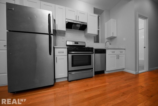 2 Bedrooms, Bedford-Stuyvesant Rental in NYC for $2,205 - Photo 2