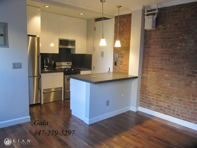 2 Bedrooms, East Harlem Rental in NYC for $2,415 - Photo 1