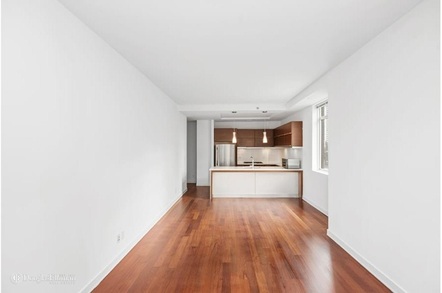 2 Bedrooms, Long Island City Rental in NYC for $4,216 - Photo 1