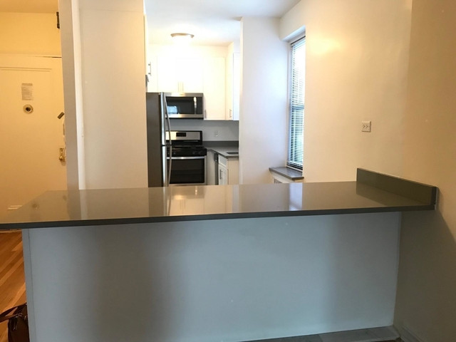 2 Bedrooms, Sunnyside Rental in NYC for $2,700 - Photo 1