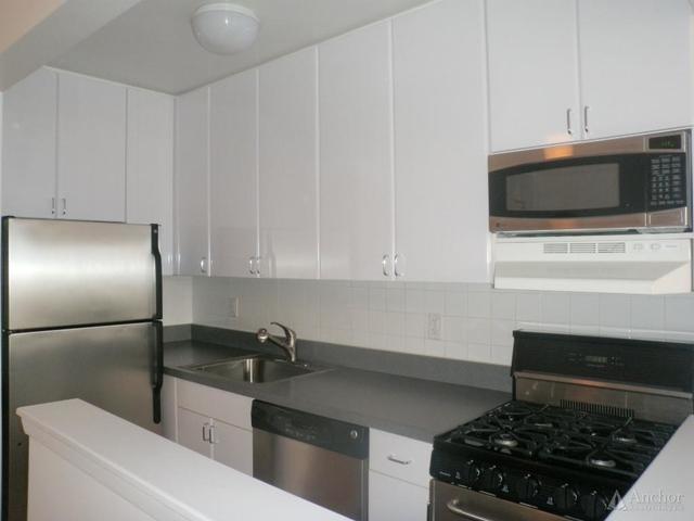 Studio, Gramercy Park Rental in NYC for $2,795 - Photo 2