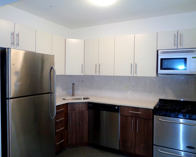 2 Bedrooms, Flatiron District Rental in NYC for $6,495 - Photo 1