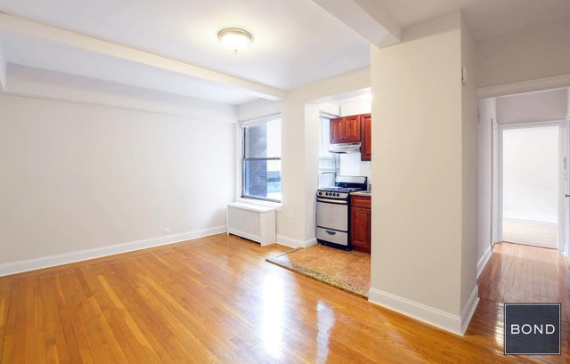 1 Bedroom, Murray Hill Rental in NYC for $2,600 - Photo 2