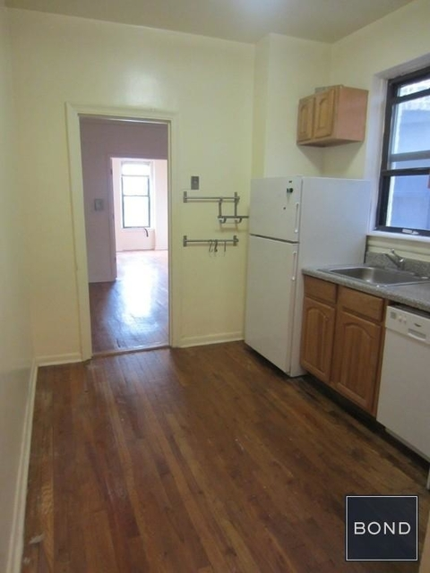 2 Bedrooms, Greenwich Village Rental in NYC for $3,690 - Photo 1