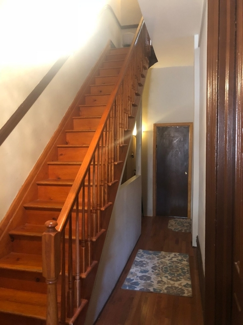 Room, Bedford-Stuyvesant Rental in NYC for $1,250 - Photo 2