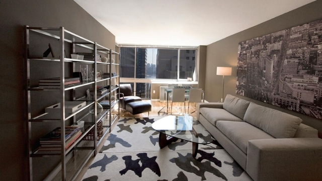Studio, Financial District Rental in NYC for $3,050 - Photo 2